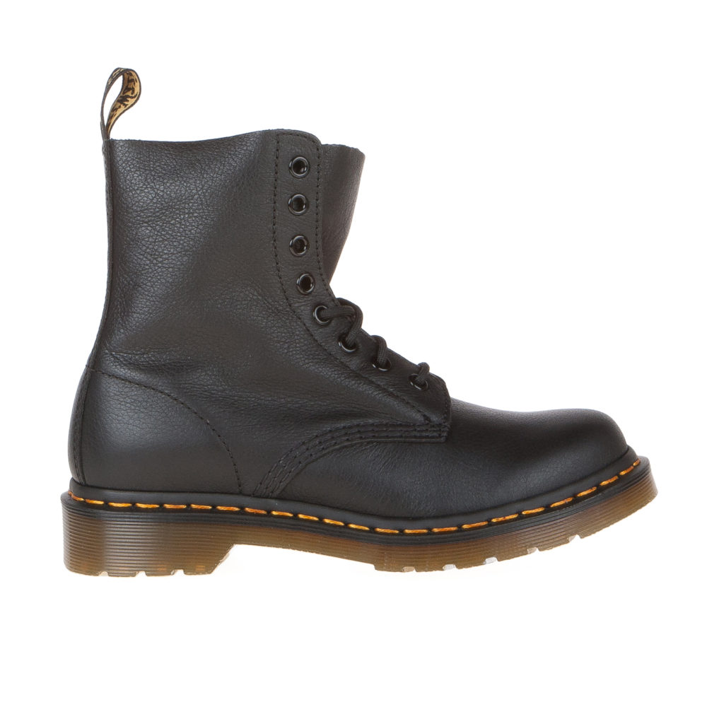 Dr Martens Majadress.it