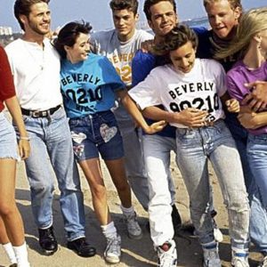 look-Beverly_Hills-90210